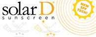 ソーラーD オフィシャルサイト
